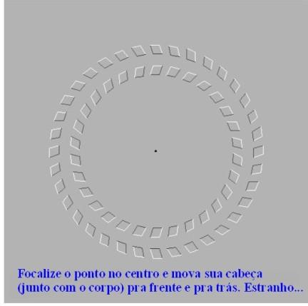 ilusao-1.jpg