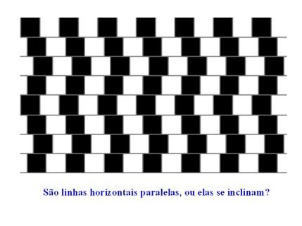 ilusao-2.jpg