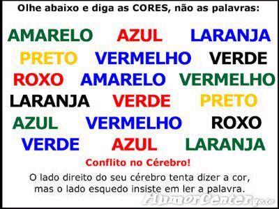 tente-ler-as-cores.jpg