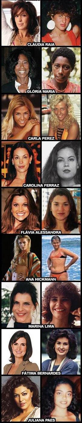 mulheres-antes-depois.jpg